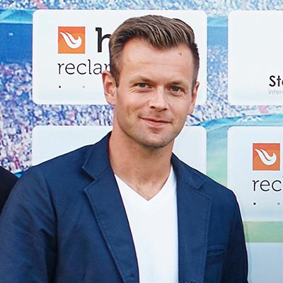 Stefan Oost - Stefanoost.nl